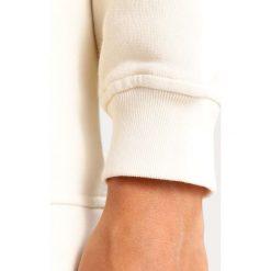 Bluzy damskie: WeSC JUSTIN Bluza skeleton beige
