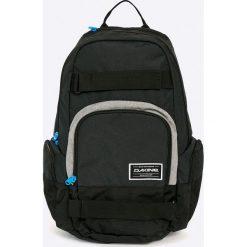 Dakine - Plecak Atlas 25L. Czarne plecaki męskie Dakine, w paski, z poliesteru. Za 199,90 zł.