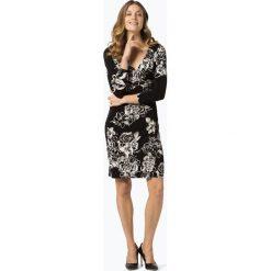 Sukienki hiszpanki: LAUREN RALPH LAUREN – Sukienka damska, czarny