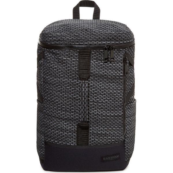 ce410928192ee Wyprzedaż - niebieskie torby i plecaki męskie - Promocja. Nawet -40%! -  Kolekcja wiosna 2019 - myBaze.com