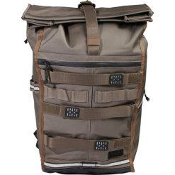 Plecaki męskie: Shimano TOKYO Plecak podróżny morel