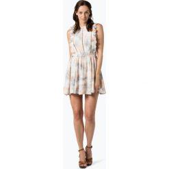 Sukienki: Review – Sukienka damska, różowy