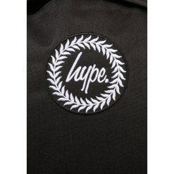 Plecaki damskie: Hype BADGE BACKPACK Plecak black