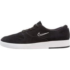 Nike SB ZOOM PROD X Tenisówki i Trampki black/white. Czarne tenisówki męskie Nike SB, z materiału. Za 359,00 zł.