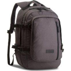 Plecak EASTPAK - Volker EK207 Corlange Grey 82M. Szare plecaki męskie Eastpak, z materiału. Za 439,00 zł.