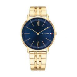 Biżuteria i zegarki: Tommy Hilfiger Cooper 1791513 - Zobacz także Książki, muzyka, multimedia, zabawki, zegarki i wiele więcej