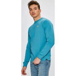 Bejsbolówki męskie: Dickies - Bluza