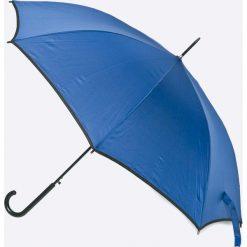 Parasole: Parfois – Parasol
