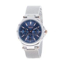 Zegarki damskie: Slazenger SL.09.6130.4.01 - Zobacz także Książki, muzyka, multimedia, zabawki, zegarki i wiele więcej