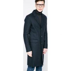Płaszcze męskie: Calvin Klein Jeans – Płaszcz