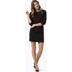 Sukienki balowe: Vila – Sukienka damska – Tinny, czarny