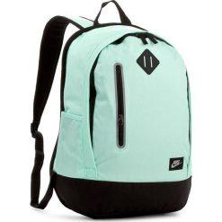 Plecak NIKE - BA5399 345. Zielone plecaki męskie Nike. Za 139,00 zł.
