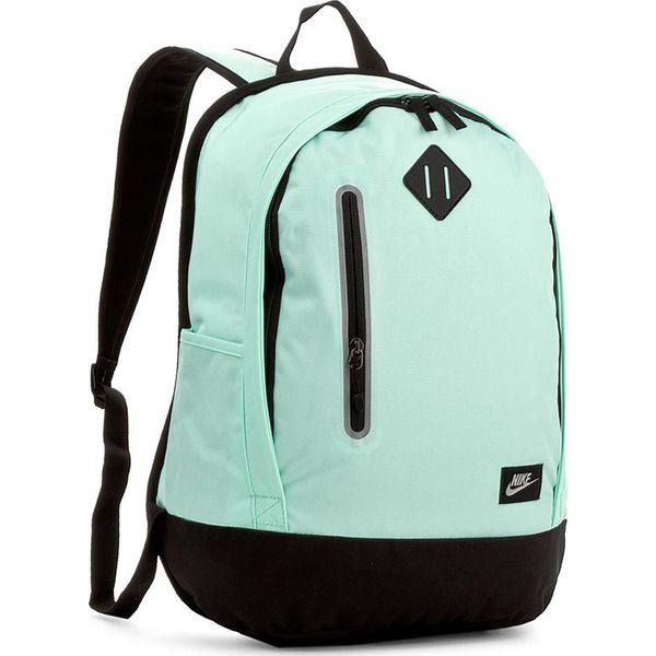 28051979f0603 Plecak NIKE - BA5399 345 - Zielone plecaki męskie Nike