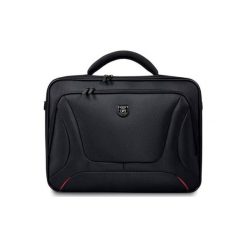 Torby na laptopa: Torba PORT DESIGN Courchevel Clamshell 17.3″