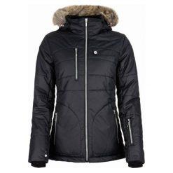 Loap Kurtka Frea Black M. Czarne kurtki damskie narciarskie Loap, m. W wyprzedaży za 238,00 zł.