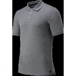 T-shirty męskie: New Balance MT53509AG