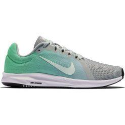 Buty do biegania damskie NIKE DOWNSHIFTER 8 / 908994-003 - DOWNSHIFTER 8. Szare buty do biegania damskie Nike, nike downshifter. Za 199,00 zł.