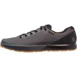 Buty skate męskie: Salomon ACRO Obuwie hikingowe magnet/black/phantom