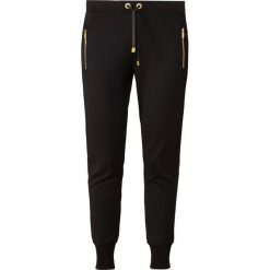 Spodnie dresowe damskie: Barbour International™ BACKMARKER TROUSER Spodnie treningowe black