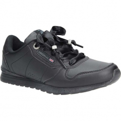 Czarne buty sportowe Casu LXC7521. Czarne buty sportowe damskie marki Casu. Za 69,99 zł.