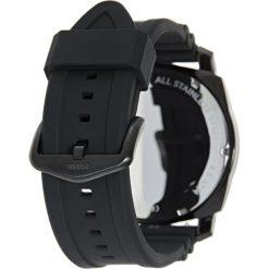 Zegarki męskie: Fossil MACHINE Zegarek chronograficzny schwarz