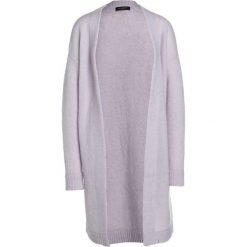 Kardigany damskie: Bruuns Bazaar ALMA Kardigan pale purple