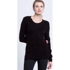 Swetry klasyczne damskie: Jacqueline de Yong – Sweter Arken