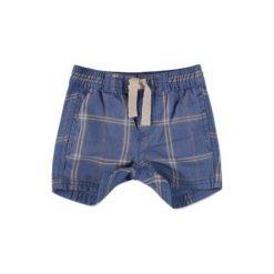 Odzież chłopięca: ESPRIT Boys Szorty jasnoniebieski