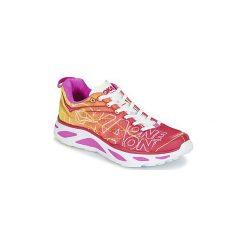Buty do biegania Hoka one one  W HUAKA 2. Czarne buty do biegania damskie marki Nike. Za 433,30 zł.