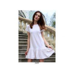 Sukienki: SUKIENKA AMY