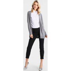Odzież damska: van Laack PASCAL Koszula blau