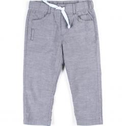 Odzież chłopięca: Spodnie