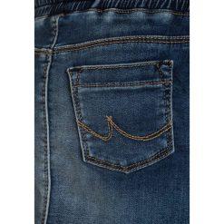 LTB DELLA  Spódnica jeansowa eterna wash. Niebieskie spódniczki jeansowe LTB. Za 149,00 zł.