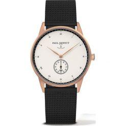Biżuteria i zegarki damskie: Zegarek unisex Paul Hewitt Mark I PH-M1-R-W-5M