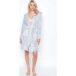 Szlafroki kimona damskie: Etam – Szlafrok Dario