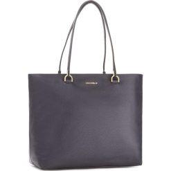 Torebka COCCINELLE - BI0 Keyla E1 BI0 11 02 01 Bleu 011. Niebieskie torebki klasyczne damskie Coccinelle, ze skóry. W wyprzedaży za 839,00 zł.