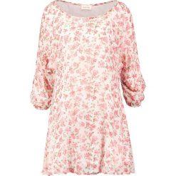 Sukienki: American Vintage PEONYLAND Sukienka letnia pink