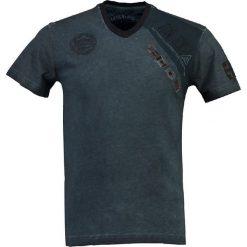 """T-shirty męskie z nadrukiem: Koszulka """"Juventus"""" w kolorze granatowym"""