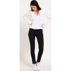 Freeman T. Porter ALEXA Jeansy Slim Fit farken. Niebieskie jeansy damskie marki Freeman T. Porter. Za 419,00 zł.