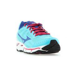 Buty sportowe damskie: Buty do biegania Mizuno  Wave Resolute 2 W J1GF141125