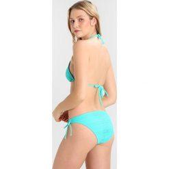 Bikini: Buffalo TRIANGEL Bikini turquoise