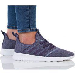 Buty sportowe damskie: Adidas Buty sportowe damskie Cloudfoam Pure W szare r. 40  (DB1323)