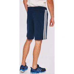 Adidas Originals - Szorty Conavy. Białe spodenki sportowe męskie marki KIPSTA, z elastanu. W wyprzedaży za 169,90 zł.