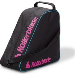 Torebki klasyczne damskie: Rollerblade ROLLERBLADE SKATE BAG CLASSIC – Torba na rolki damskie – 19120