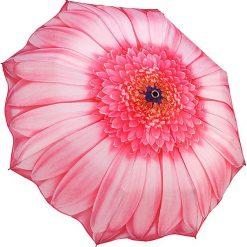"""Parasole: Parasol """"Pink Daisy"""" w kolorze różowym"""