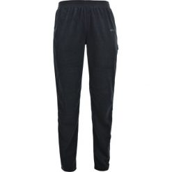 MARTES Damskie Spodnie Polarowe LADY RESOTO BLACK r. S. Spodnie dresowe damskie MARTES, s, z polaru. Za 49,99 zł.