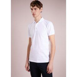 Koszulki polo: Bogner FIL Koszulka polo white
