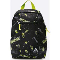Plecaki męskie: Reebok – Plecak dziecięcy