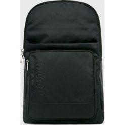 Joop! - Plecak. Czarne plecaki męskie JOOP!, z nylonu. Za 699,90 zł.