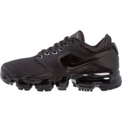 Buty do biegania damskie: Nike Performance AIR VAPORMAX  Obuwie do biegania treningowe black/dark grey
